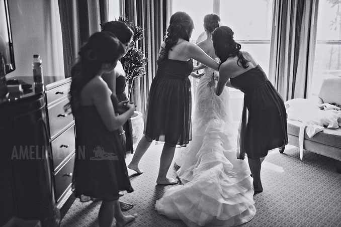 langham_hotel_pasadena_wedding_southern_california_cawed_amelia_lyon_photography_005.jpg