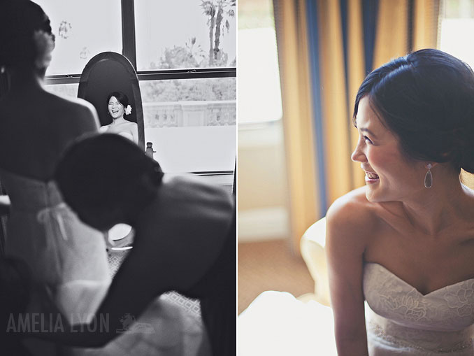 langham_hotel_pasadena_wedding_southern_california_cawed_amelia_lyon_photography_006.jpg