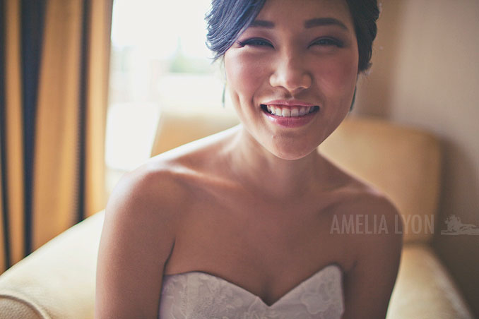 langham_hotel_pasadena_wedding_southern_california_cawed_amelia_lyon_photography_007.jpg