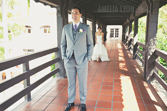 langham_hotel_pasadena_wedding_southern_california_cawed_amelia_lyon_photography_010.jpg