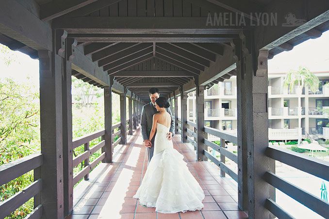 langham_hotel_pasadena_wedding_southern_california_cawed_amelia_lyon_photography_011.jpg