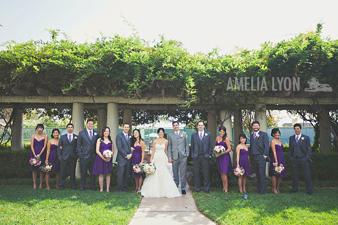 langham_hotel_pasadena_wedding_southern_california_cawed_amelia_lyon_photography_012.jpg