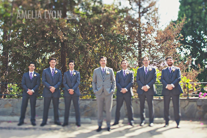 langham_hotel_pasadena_wedding_southern_california_cawed_amelia_lyon_photography_013.jpg