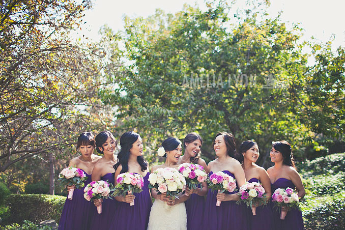 langham_hotel_pasadena_wedding_southern_california_cawed_amelia_lyon_photography_014.jpg