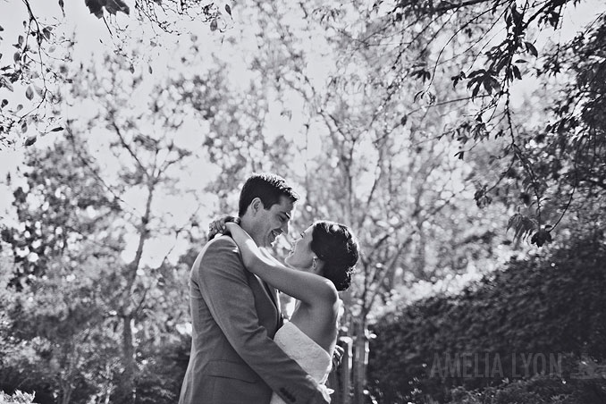 langham_hotel_pasadena_wedding_southern_california_cawed_amelia_lyon_photography_016.jpg