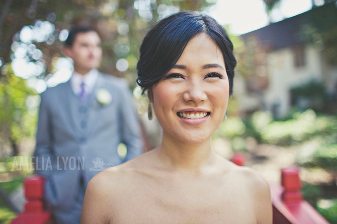 langham_hotel_pasadena_wedding_southern_california_cawed_amelia_lyon_photography_019.jpg