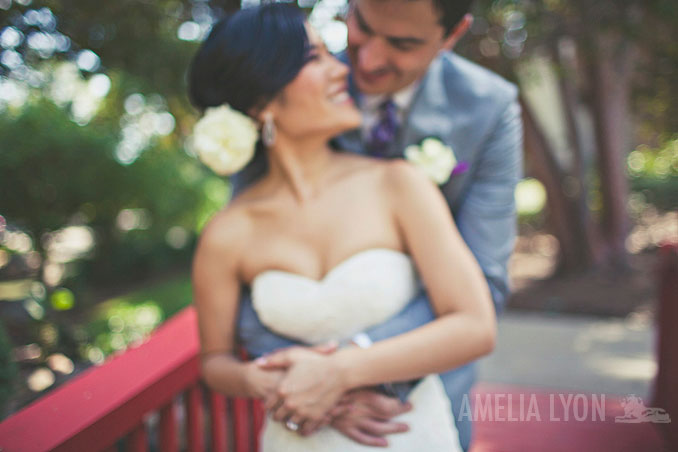 langham_hotel_pasadena_wedding_southern_california_cawed_amelia_lyon_photography_020.jpg