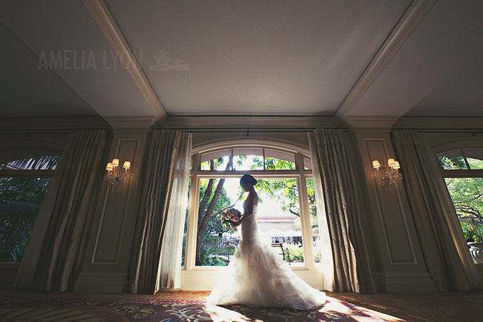 langham_hotel_pasadena_wedding_southern_california_cawed_amelia_lyon_photography_023.jpg
