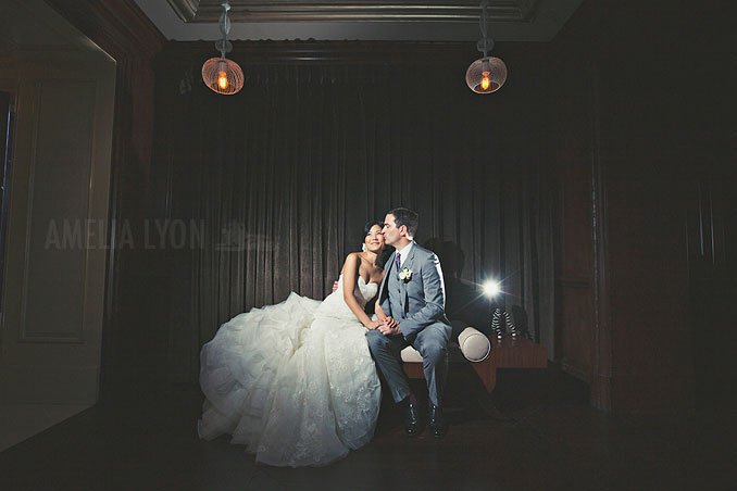 langham_hotel_pasadena_wedding_southern_california_cawed_amelia_lyon_photography_024.jpg