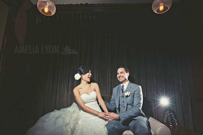 langham_hotel_pasadena_wedding_southern_california_cawed_amelia_lyon_photography_025.jpg