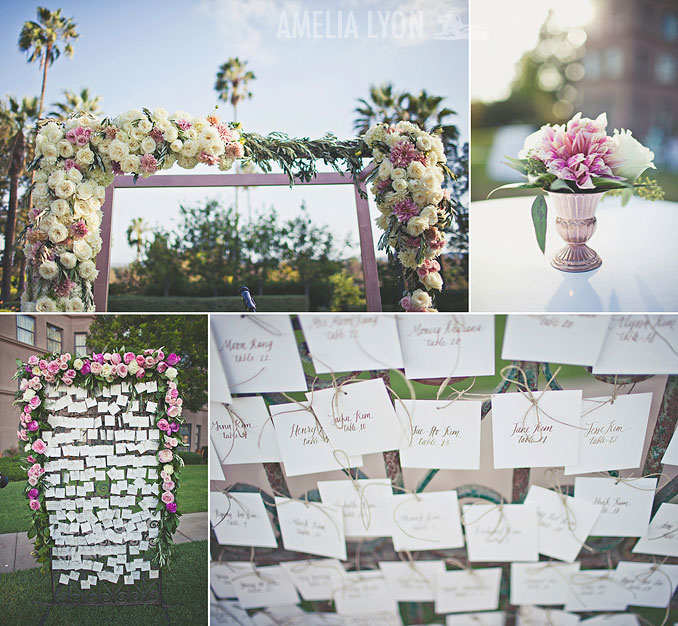 langham_hotel_pasadena_wedding_southern_california_cawed_amelia_lyon_photography_026.jpg