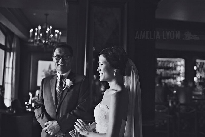 langham_hotel_pasadena_wedding_southern_california_cawed_amelia_lyon_photography_027.jpg