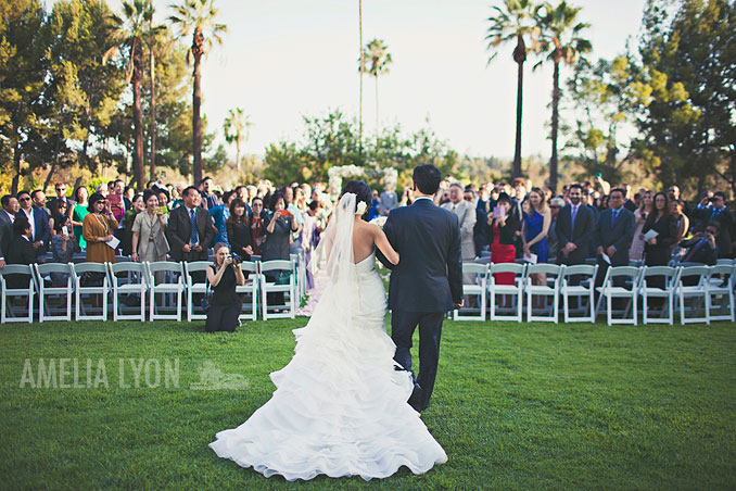 langham_hotel_pasadena_wedding_southern_california_cawed_amelia_lyon_photography_028.jpg