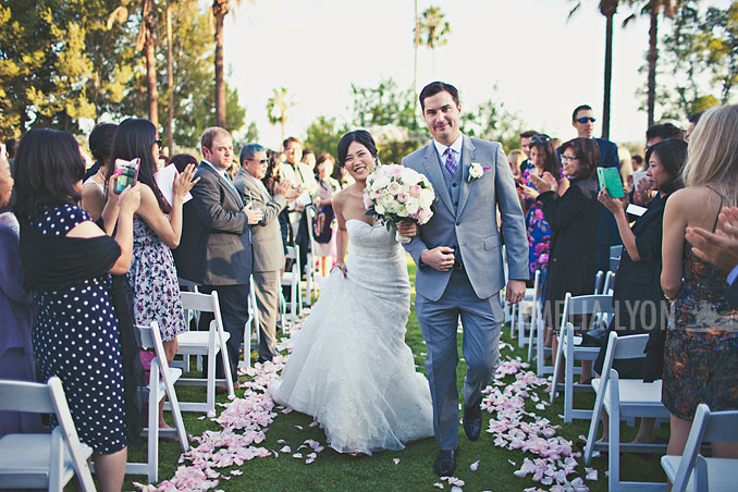 langham_hotel_pasadena_wedding_southern_california_cawed_amelia_lyon_photography_032.jpg