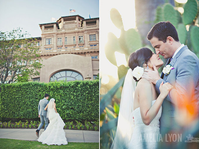 langham_hotel_pasadena_wedding_southern_california_cawed_amelia_lyon_photography_033.jpg