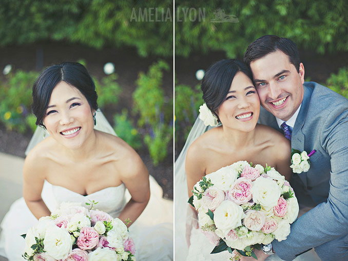 langham_hotel_pasadena_wedding_southern_california_cawed_amelia_lyon_photography_034.jpg