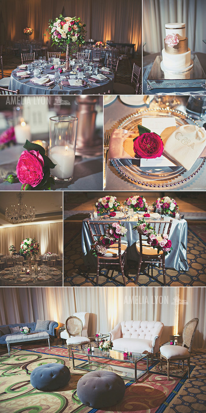 langham_hotel_pasadena_wedding_southern_california_cawed_amelia_lyon_photography_035.jpg