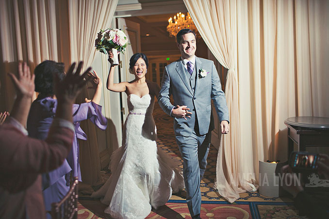 langham_hotel_pasadena_wedding_southern_california_cawed_amelia_lyon_photography_036.jpg