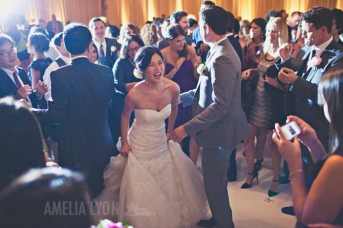 langham_hotel_pasadena_wedding_southern_california_cawed_amelia_lyon_photography_039.jpg