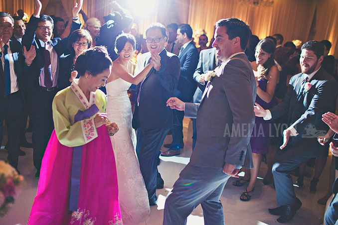 langham_hotel_pasadena_wedding_southern_california_cawed_amelia_lyon_photography_040.jpg