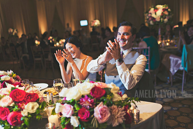langham_hotel_pasadena_wedding_southern_california_cawed_amelia_lyon_photography_041.jpg