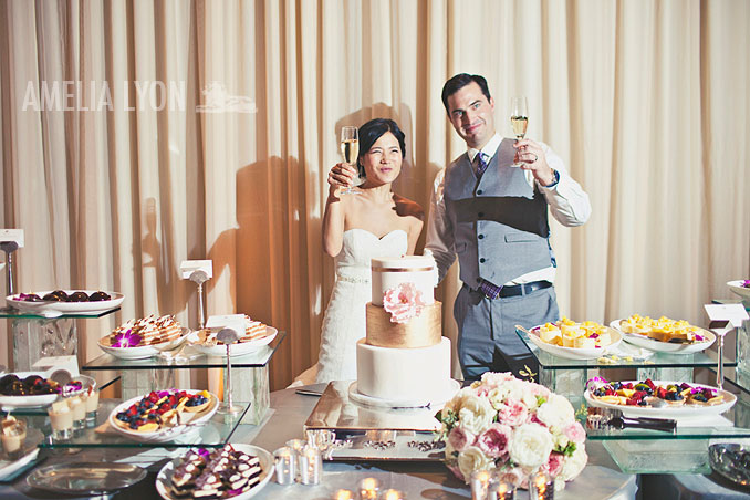 langham_hotel_pasadena_wedding_southern_california_cawed_amelia_lyon_photography_044.jpg