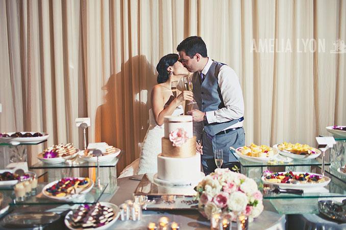 langham_hotel_pasadena_wedding_southern_california_cawed_amelia_lyon_photography_045.jpg