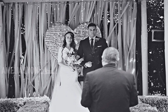 naturewedding_fresno_pjwed_amelialyonphotography_southerncaliforniawedding_009.jpg