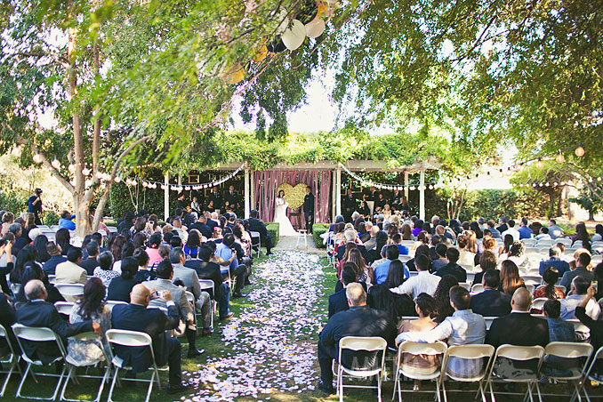 naturewedding_fresno_pjwed_amelialyonphotography_southerncaliforniawedding_010.jpg