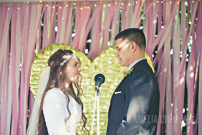 naturewedding_fresno_pjwed_amelialyonphotography_southerncaliforniawedding_011.jpg