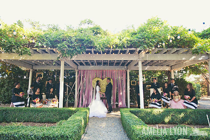 naturewedding_fresno_pjwed_amelialyonphotography_southerncaliforniawedding_012.jpg