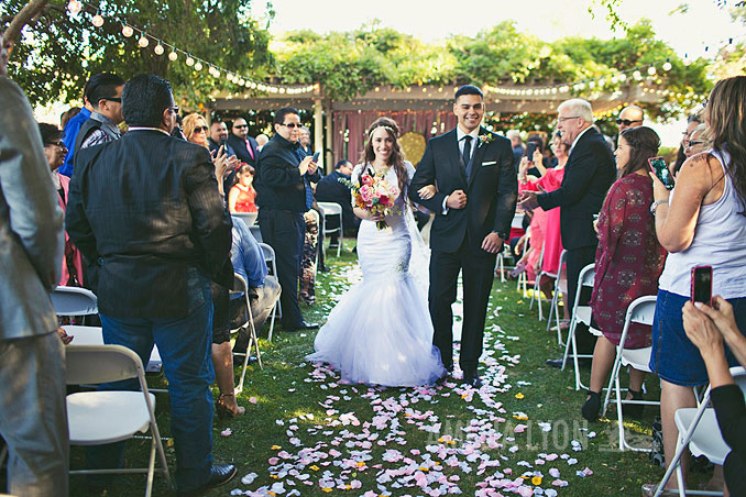 naturewedding_fresno_pjwed_amelialyonphotography_southerncaliforniawedding_014.jpg