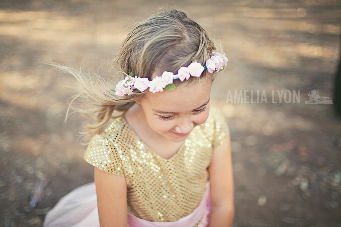 naturewedding_fresno_pjwed_amelialyonphotography_southerncaliforniawedding_015.jpg