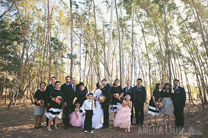 naturewedding_fresno_pjwed_amelialyonphotography_southerncaliforniawedding_016.jpg
