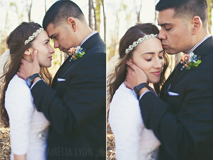 naturewedding_fresno_pjwed_amelialyonphotography_southerncaliforniawedding_017.jpg