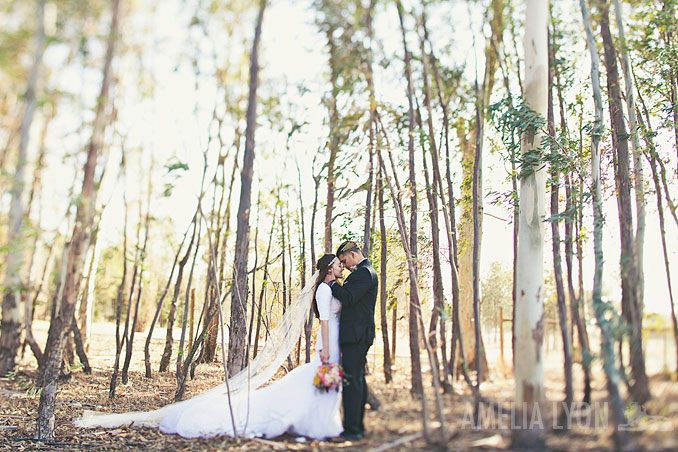 naturewedding_fresno_pjwed_amelialyonphotography_southerncaliforniawedding_018.jpg