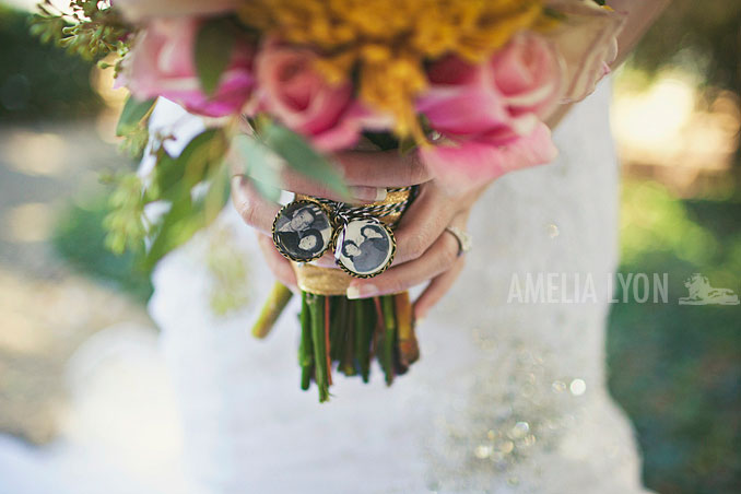 naturewedding_fresno_pjwed_amelialyonphotography_southerncaliforniawedding_021.jpg