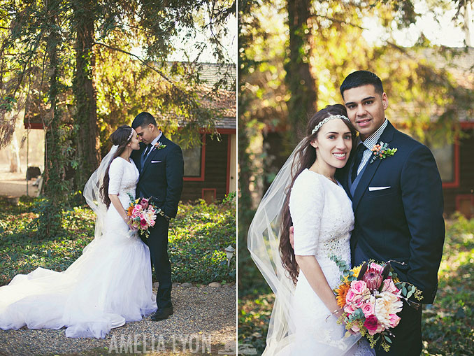 naturewedding_fresno_pjwed_amelialyonphotography_southerncaliforniawedding_024.jpg