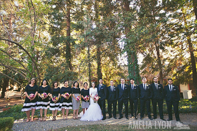 naturewedding_fresno_pjwed_amelialyonphotography_southerncaliforniawedding_025.jpg