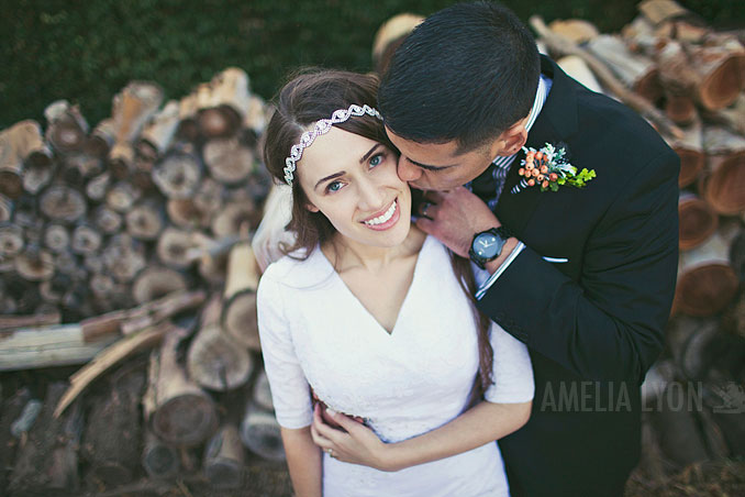 naturewedding_fresno_pjwed_amelialyonphotography_southerncaliforniawedding_026.jpg