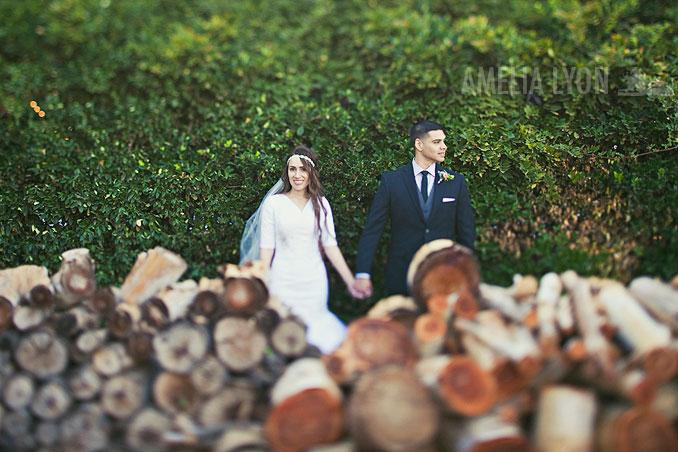 naturewedding_fresno_pjwed_amelialyonphotography_southerncaliforniawedding_029.jpg