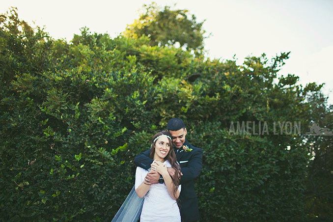 naturewedding_fresno_pjwed_amelialyonphotography_southerncaliforniawedding_030.jpg