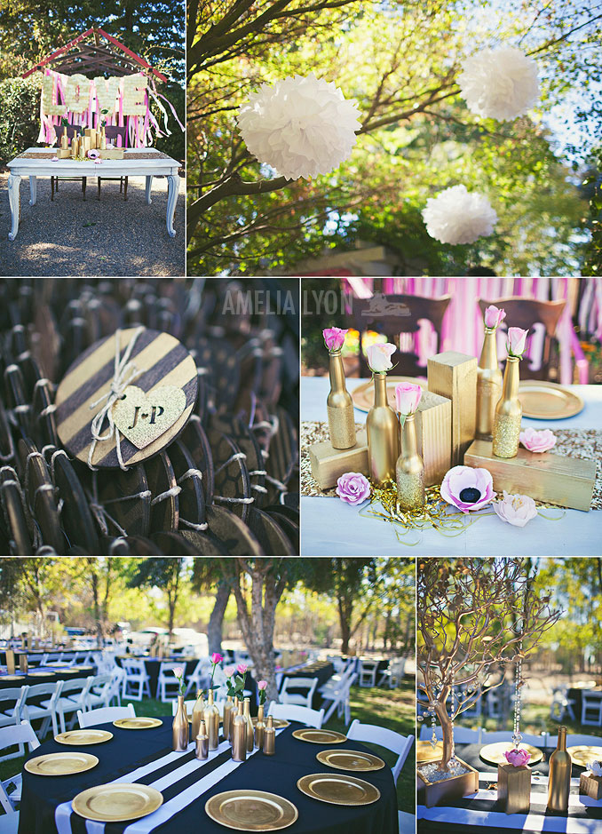 naturewedding_fresno_pjwed_amelialyonphotography_southerncaliforniawedding_031.jpg