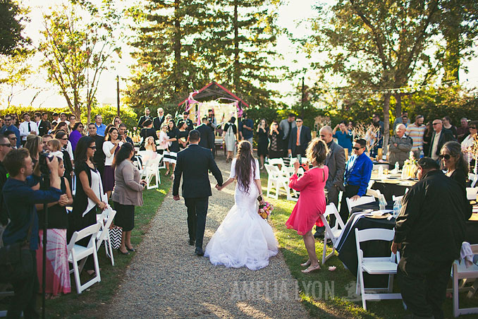 naturewedding_fresno_pjwed_amelialyonphotography_southerncaliforniawedding_032.jpg