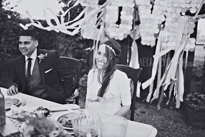 naturewedding_fresno_pjwed_amelialyonphotography_southerncaliforniawedding_036.jpg