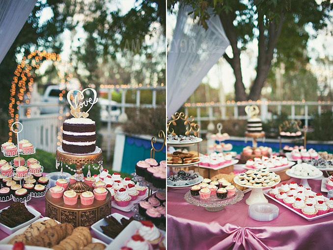 naturewedding_fresno_pjwed_amelialyonphotography_southerncaliforniawedding_038.jpg