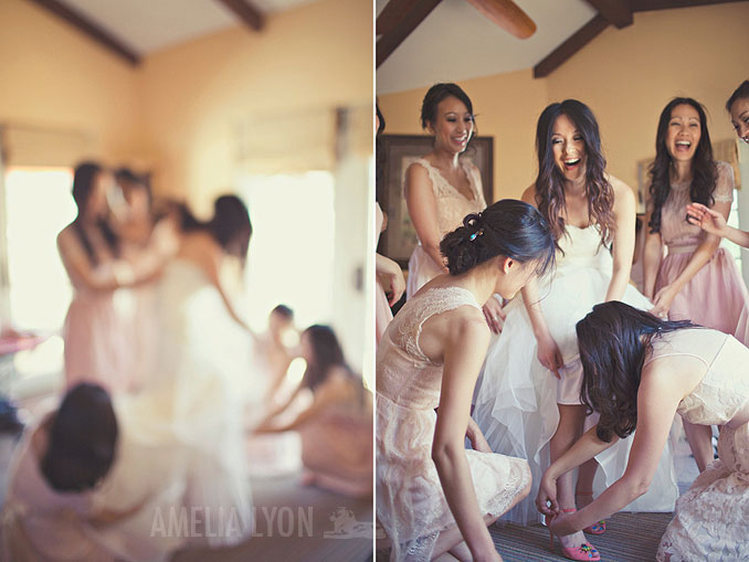 ojai_wedding_californiawedding_amelialyonphotography_gbwed_colorfulwedding_002.jpg