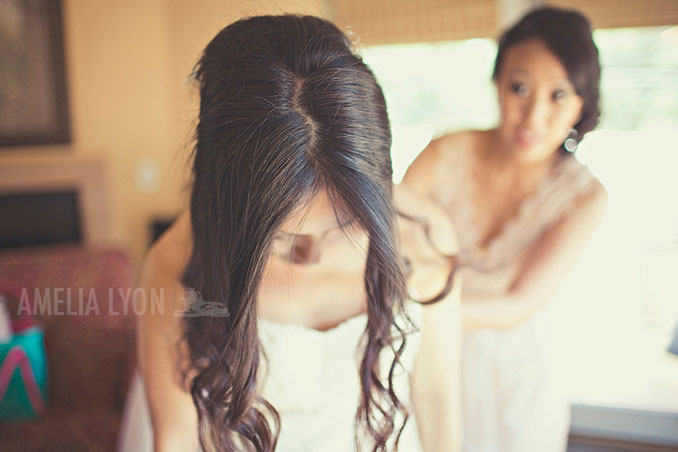 ojai_wedding_californiawedding_amelialyonphotography_gbwed_colorfulwedding_003.jpg