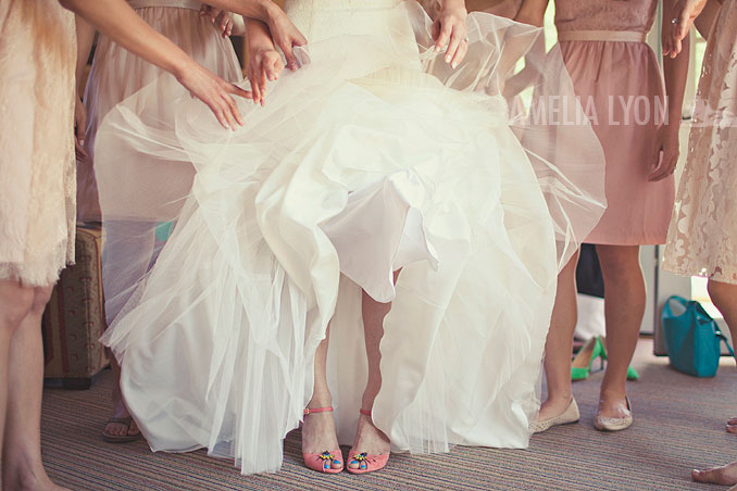ojai_wedding_californiawedding_amelialyonphotography_gbwed_colorfulwedding_004.jpg