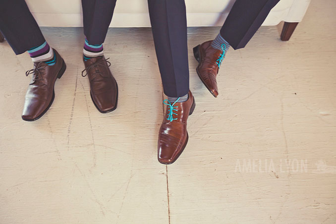 ojai_wedding_californiawedding_amelialyonphotography_gbwed_colorfulwedding_007.jpg